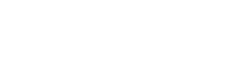 VOLCANO ACTIVE FOUNDATION