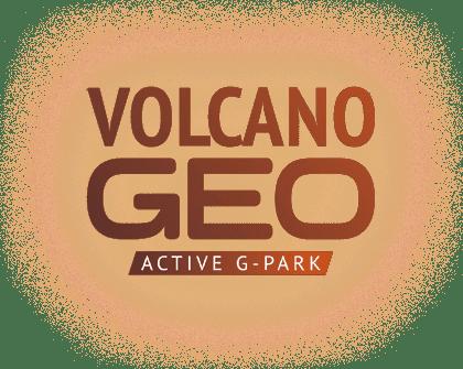 volcano geo