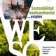 Sostenibilidad medioambiental con empleo